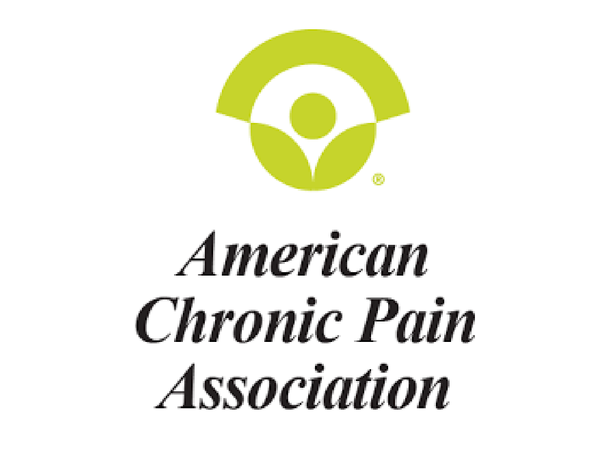 chronic pain disability claim