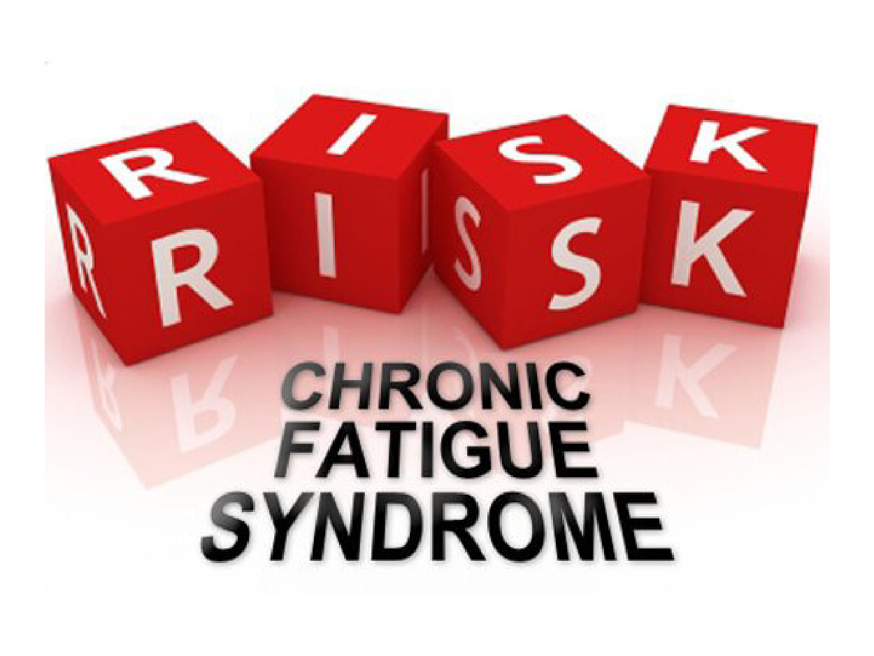 chronic fatigue syndrome disability claim